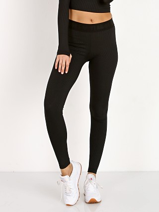 Year of Ours Skater Legging