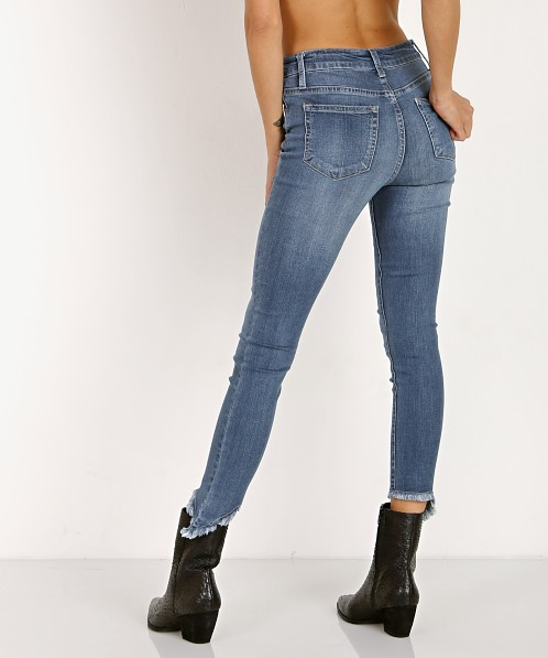 EVIDNT Verona Skinny Laurel Canyon