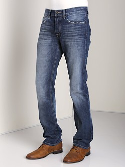 Joe's Jeans The Rocker Vintage Reserve Rainier