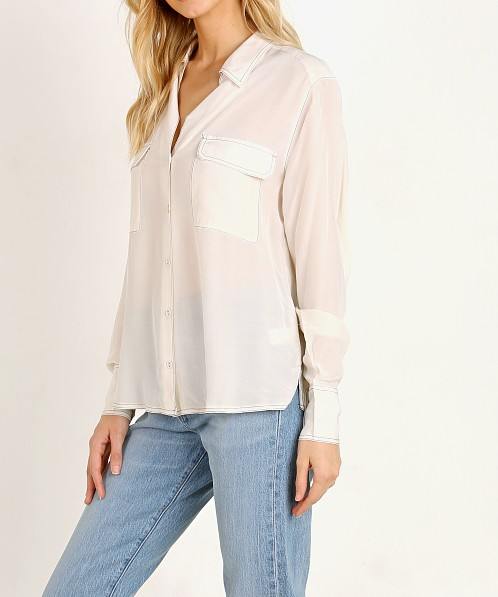 ASTR the Label Effect Top Cream