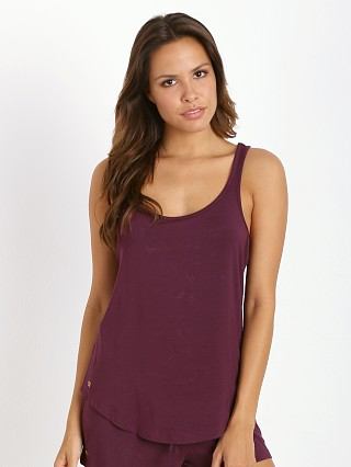 You may also like: Elle MacPherson Intimates Buttercup Tank Purple