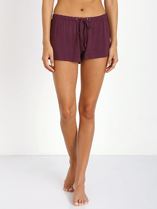 Complete the look: Elle MacPherson Intimates Buttercup Boxer Short Purple