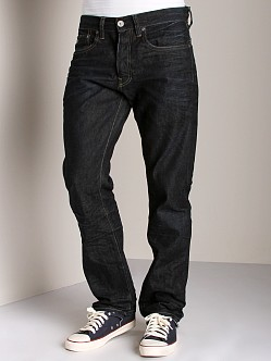 G-Star 3301 Straight Jeans Kruce Denim