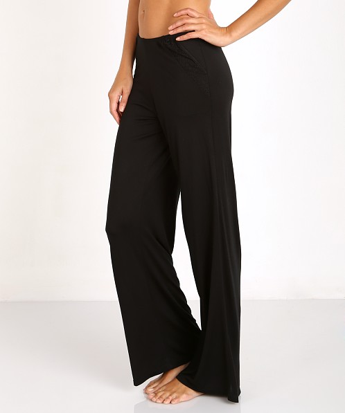 Only Hearts Venice Pants Black