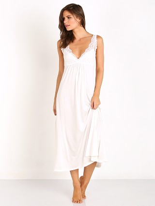 You may also like: Only Hearts Venice Chemise Gown Antique White