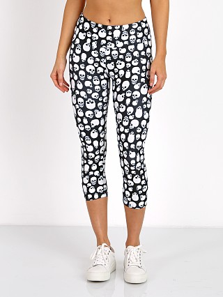 You may also like: Onzie Capri Pant Skull