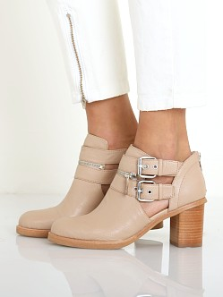 DV by Dolce Vita Clark Bootie Nude
