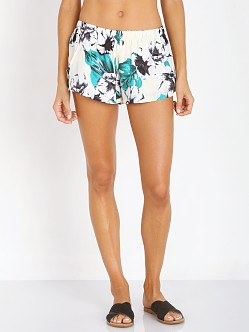 The Fifth Label Satisfaction Short Light Jungle