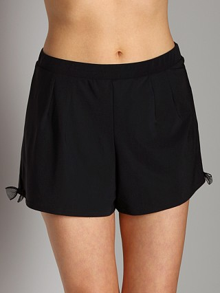 Huit Love In Shanghai Magic Shorts