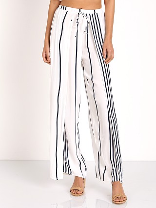 Complete the look: Faithfull the Brand Montero Pants Del Rio Stripe