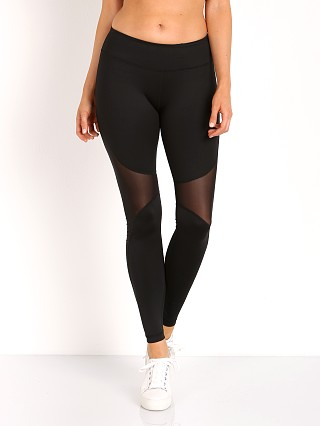 Varley Bayview Tight Black