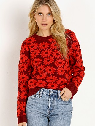 You may also like: Splendid X Margherita Missoni Margherita Pullover Sweater