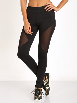 You may also like: Varley Bicknell Compression Legging Black
