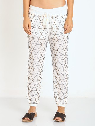 Complete the look: Amuse Society Ezra Pant Casa Blanca