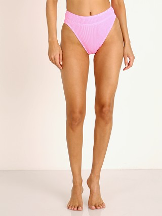 Bound by Bond-Eye The Savannah Bikini Bottom Flamingo