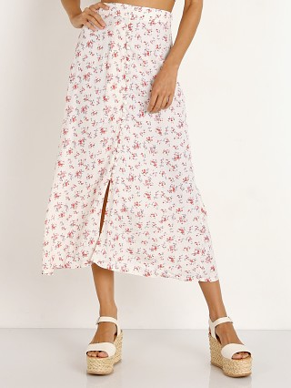 You may also like: Flynn Skye Sophia Skirt Countryside Blossom