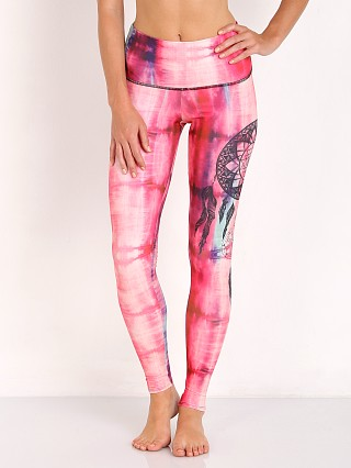 Onzie High Rise Dream Pant