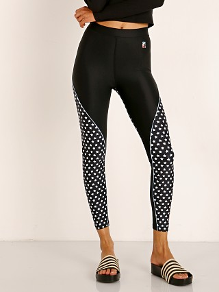 Complete the look: PE NATION Dominion Legging Black