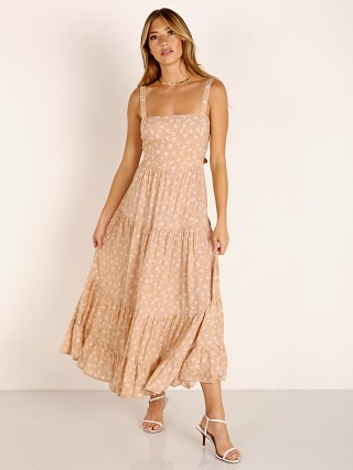 You may also like: Auguste the Label Cameron April Maxi Dress Sand