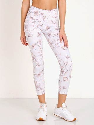 Varley Biona Tight Floral
