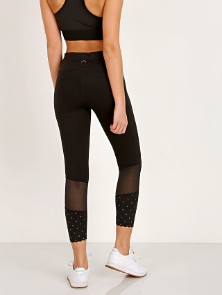 Complete the look: Varley Downing Tight Black