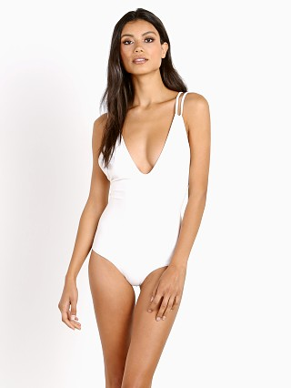 Tori Praver Elena One Piece Ceramic