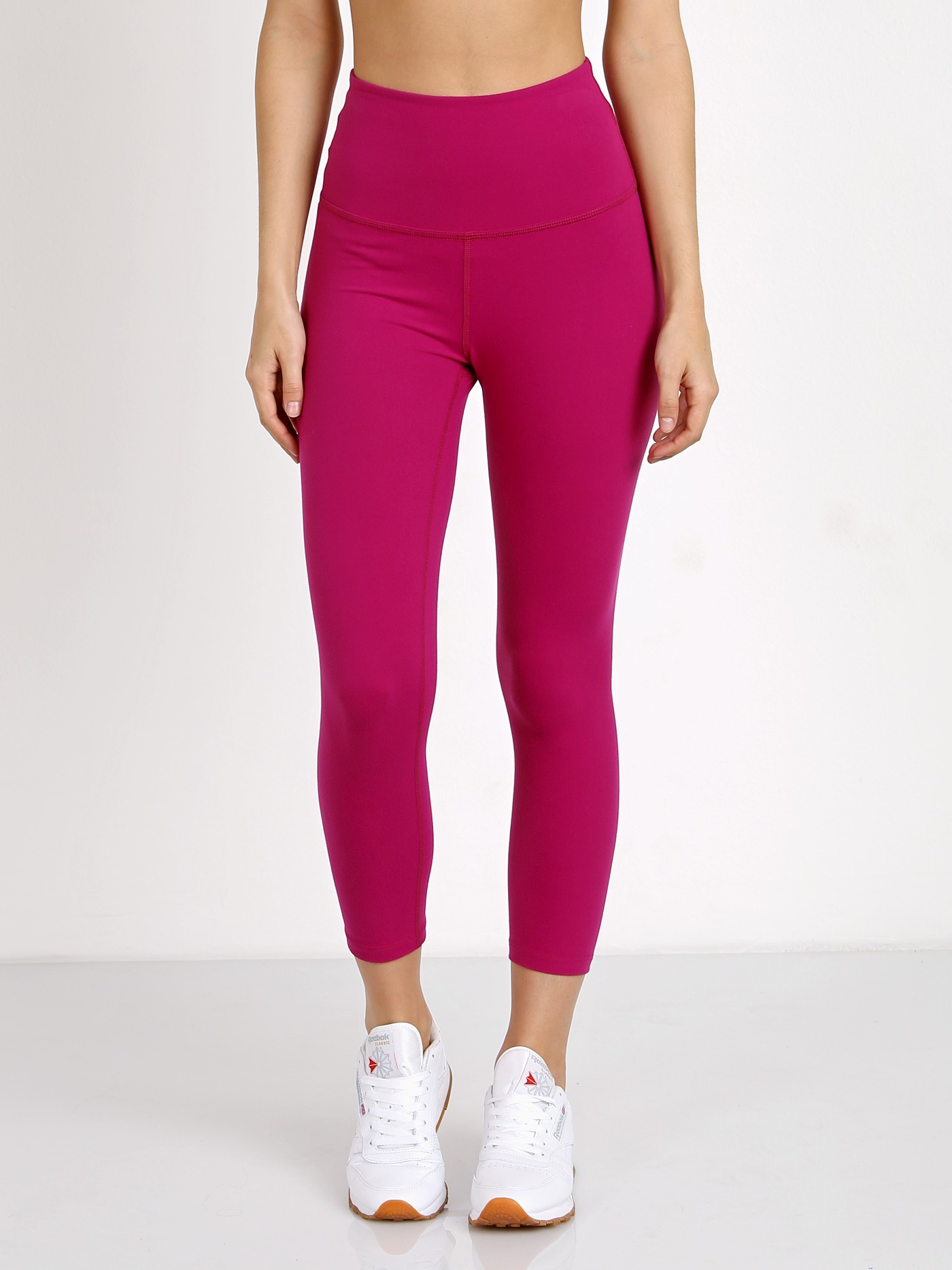 76dbea75fca1d Beyond Yoga Walk and Talk High Waisted Plumberry SP3106 - Free Shipping at Largo  Drive