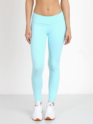 Beyond Yoga Essential Long Legging Tahiti Teal