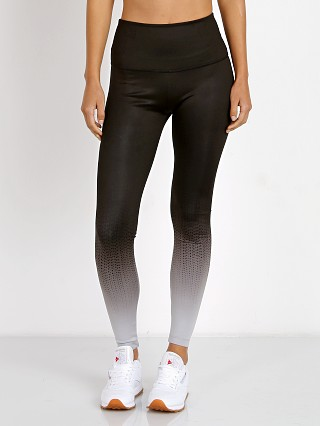 Beyond Yoga Fade To Black High Waisted Long Legging