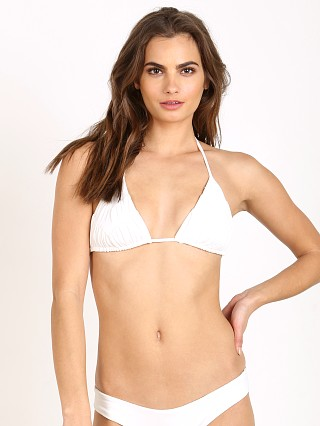 Boys + Arrows Mad Madel Bikini Top Shell