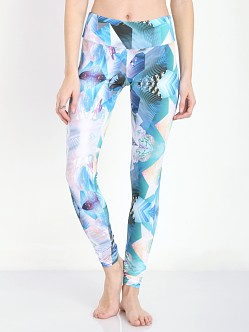 Onzie Long Legging Futura