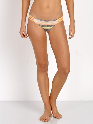 Complete the look: Seea Capitola Reversible Bottom Alamo