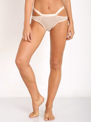 Complete the look: Lonely Lulu Brief Shell