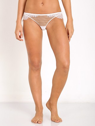 You may also like: Stylestalker Mellina Brief White