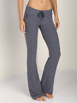 WILDFOX Tennis Club Pant Sailor