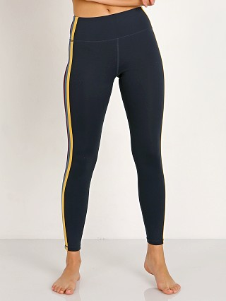 Complete the look: Spiritual Gangster Perfect High Waist Legging Aurora Sky