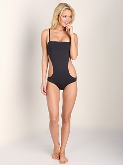 Tavik Adele One Piece Black