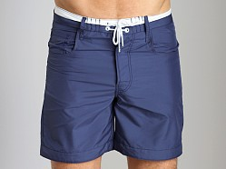 G-Star ART Iconic 3301 Swim Short Old Delft