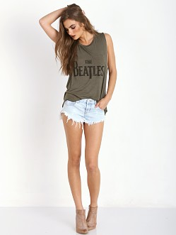 Daydreamer The Beatles Daydreamer Tank Army