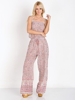 RAGA First Blush Jumpsuit
