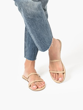 Tkees Gemma Sandal Sunkissed