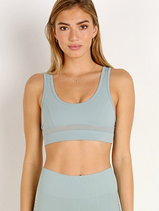 Varley Willow Sports Bra Abyss