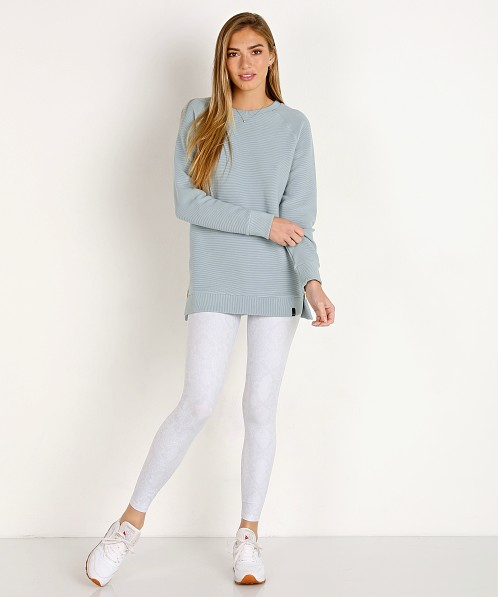 Varley Manning Sweater Abyss