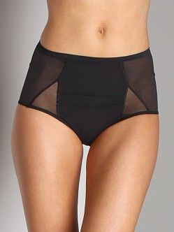 Body Wrap The Must Brief-It Black