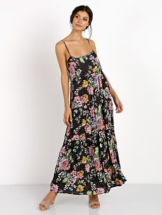 Auguste the Label Havana Nights Delilah Slip Maxi Delilah Bloom