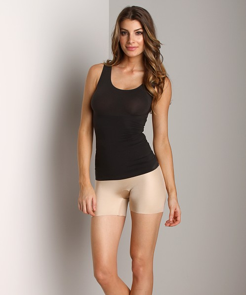 SPANX Trust Your Thin-Stincts Tank Black