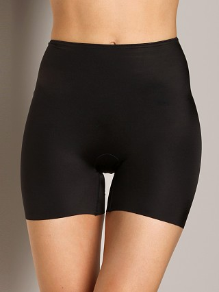 SPANX Slimplicity - Girl Short Black
