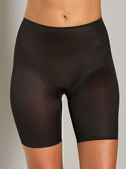 SPANX Skinny Britches-Short Black