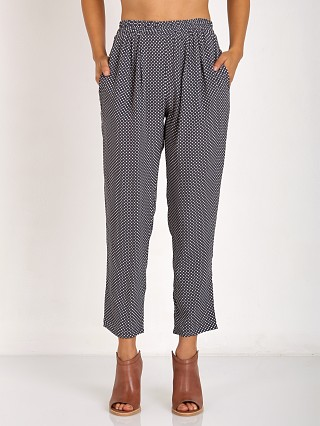 Complete the look: Flynn Skye Track Pant Orbit Maze