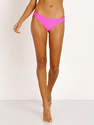 You may also like: SKIN by SAME Swim Brief Bottom Neon Pink